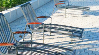 service amenagement mobilier urbain ville commune espaces publics dijon bourgogne