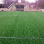 Terrain multi sports city terrain de jeux multiples à Dijon, Bourgogne
