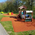 aires jeux respect environnemental ecologique conception realisations dijon bourgogne