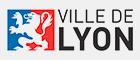 Ville Bourgogne Terrain multisports Mobilier urbain